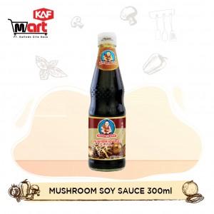 Healthy Boy Mushroom Soy Sauce 300ml