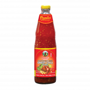 Sweet Chili Sauce 730ml