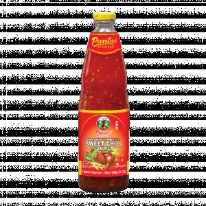 Sweet Chili Sauce 730ml