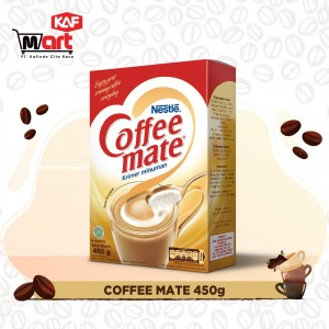 Coffee Mate Kopi Krimer Box 450g