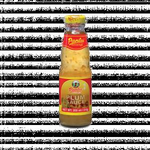 Plum Sauce 200ml