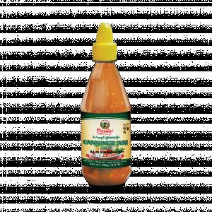 Cantonese Suki Sauce 200ml