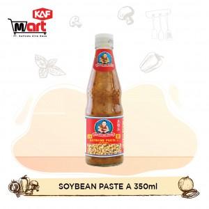Soybean Paste A 350gr