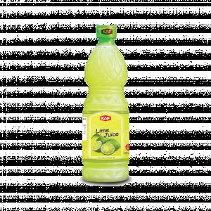 Lime Juice 300ml