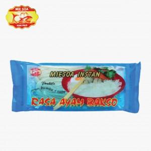 Miesoa Instant Rasa Ayam Bakso 60g (2 pcs)