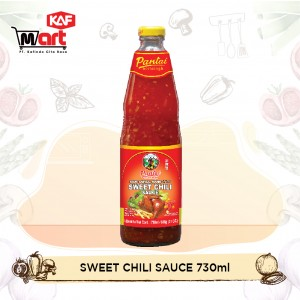 Pantai Sweet Chili Sauce 730ml