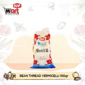 KAF Beans Thread 100gr