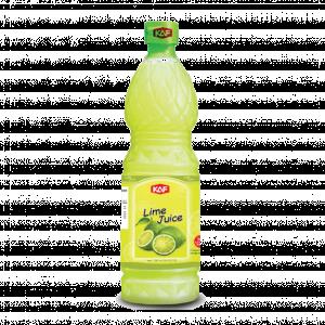 Lime Juice 700ml
