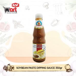 Healthy Boy Soybean Paste Dipping Sauce 350gr