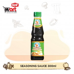 Seasoning Sauce 300ml