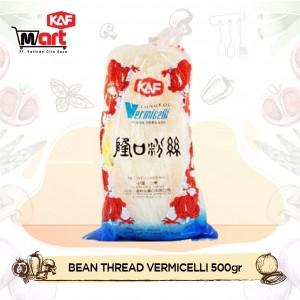 KAF Beans Thread 500gr