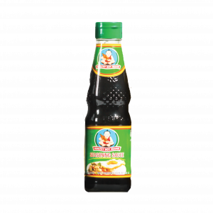 Seasoning Sauce 300ml